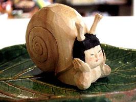オーダー木彫り申し込み