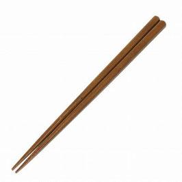 (YOKOHAMA WOOD)大人用の箸