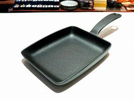 【予約】卵焼き用角鍋