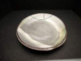 白蝶貝の小皿 2