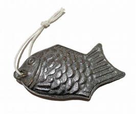 鉄で美味しくし鯛