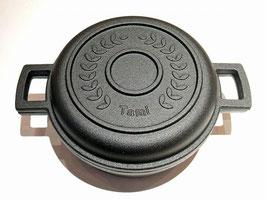 【予約】タミパンクラッシック~パン焼き器
