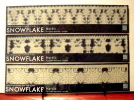 SNOW FLAKE~ノルディック