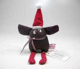 Lord Christmas. - tumultiger Weihnachtswichtel