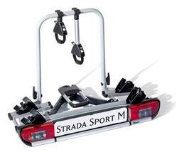 ATERA Strada M2 Sport