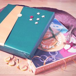 Das Gesellschafts-Spiel Geschenkdoppelpack