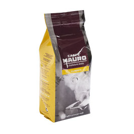 Caffe Mauro Classico Kaffeebohnen 500g