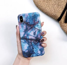iPhone X/XS Marble Limited
