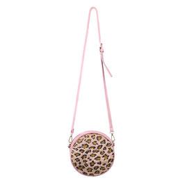 Bag Roar roze