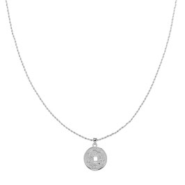 Ketting Mythological coin