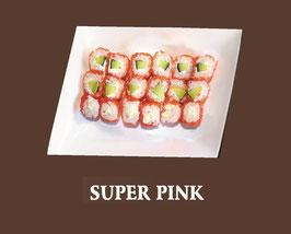 Plateau - Super Pink