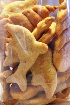 BIO-Kartoffel & Fisch
