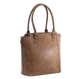 Handbag Aruba
