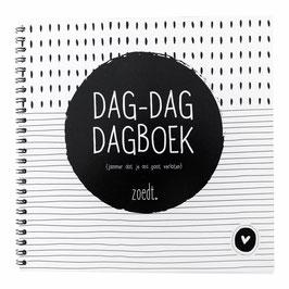 Dag Dag dagboek