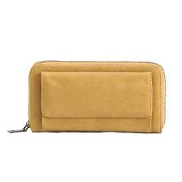 Wallet Zanzibar XL