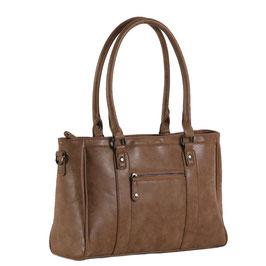 Handbag Jamaica