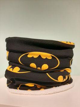 Colsjaal batman