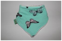 Zeversjaaltje vlinders extra zacht