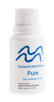 Aroma Pure