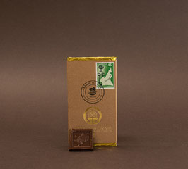 Cameroun 45% BEAN TO BAR