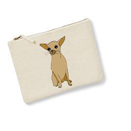 Trousse Chihuahua