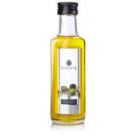 La Chinata olijfolie