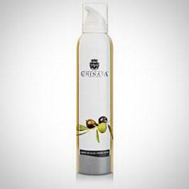 La Chinata olijfolie spray