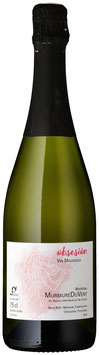 Obsesión - Vin Mousseux Bern AOC