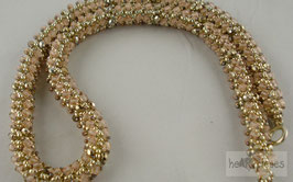 "Halskette ""Shimmer Queen"""