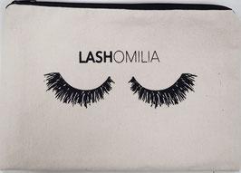 Trousse Lashomilia