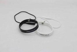 Bracelet de protection pinces