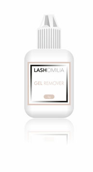 Remover Gel 5ml