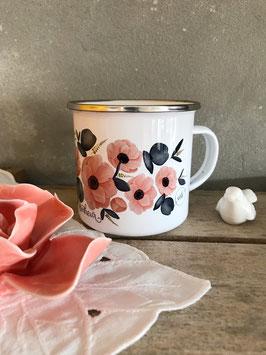 """Mug """"Petit bonheur"""""""