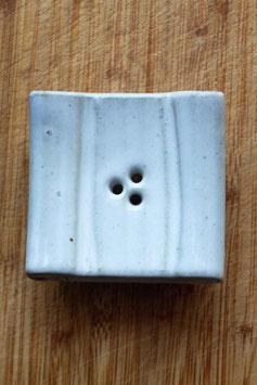 Keramik-Seifenschale S006