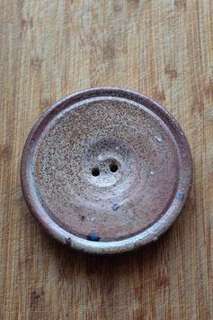 Keramik-Seifenschale S004