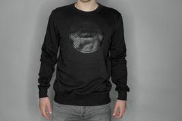 Classic Sweatshirt Schwarz