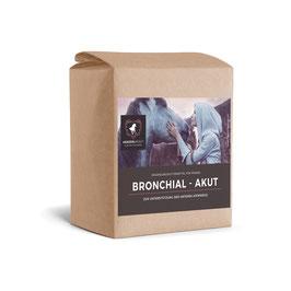 Bronchial-Akut