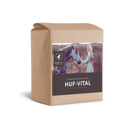 Huf - Vital