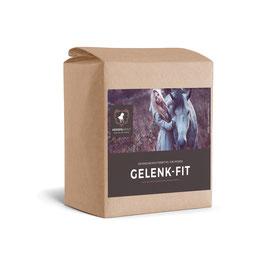 Gelenk - Fit