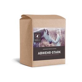 Abwehr-Stark