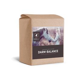 Darm - Balance