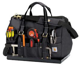 """Carhartt - Tool Bag 18"""" / Werkzeugtasche"""
