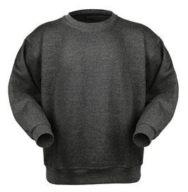 elysee - Sweatshirt