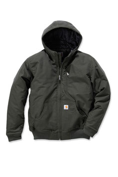 Carhartt - Quick Duck® Active Winterjacke