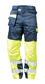 elysee - Warnschutz Bundhose