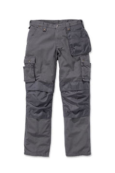 Carhartt - Multi Pocket Arbeitshose