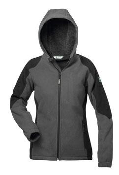 elysee - Fleece-Jacke mit Teddyfutter ESPOO für Frauen