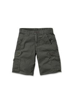 Carhartt - Cargo Shorts