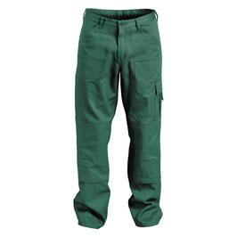 Kübler - Arbeitshose Quality-Dress / Bundhose