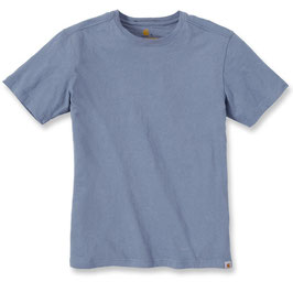 Carhartt - Maddock T-Shirt